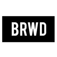 e-líquidos BRWD. Distribuidor y venta online en España.