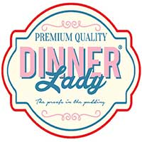 Here you can buy Dinner Lady e-liquids: in Spain. Distributor and sale in Spain. Online sale.