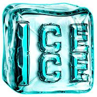 e-líquidos ICE ICE. Distribuidor y venta online en España.