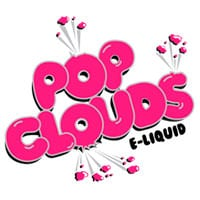 Here you can buy Pop Clouds e-liquids in Spain. Online sale in Europe.