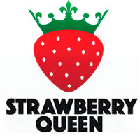 Here you can buy Strawberry Queen e-liquids in Spain. Online sale in Europe.