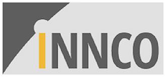 INTERNATIONAL NETWORK OF NICOTINE CONSUMER ORGANISATIONS (INNCO)