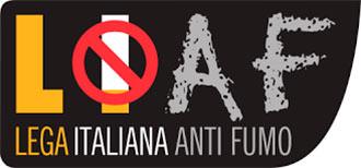 Liga Italiana contra el Tabaco