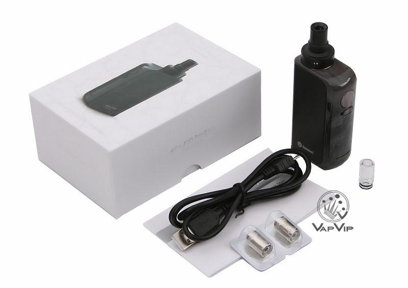 eGo AIO ProBox 2100mAh by Joyetech comprar en España