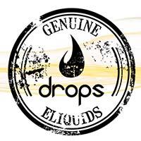 Drops eliquidos españa