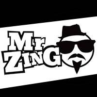 Mr Zing Eliquids en España
