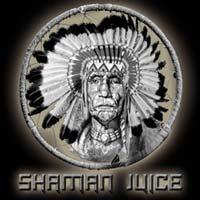 Shaman Juice en España. Distribuidor y venta online en España.