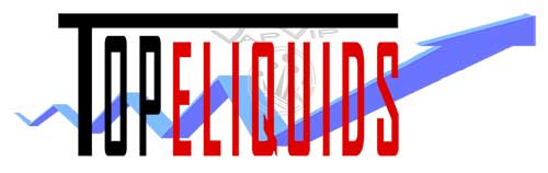 Ranking Top eliquids: Our Top best e-liquids