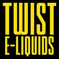 Here you can buy LEMON TWIST e-liquids in Spain. Online sale in Europe.