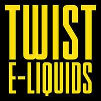 e-líquidos LEMON TWIST. Distribuidor y venta online en España.