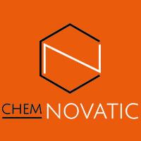 Chemnovatic: bases de vapeo para cigarrillos electrónicos en España