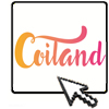 Coiland accessories for vaping in Europe and Spain