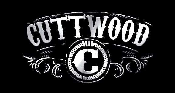 Cuttwood Eliquids Logo