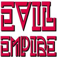 Los mejores e-líquidos premium de vapeo de Evil Empire.