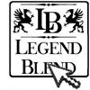 Legend Blend Eliquids en España y Europa