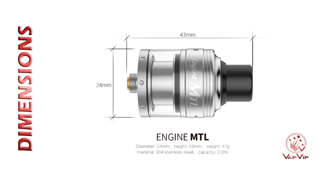 OBS Engine MTL RTA by OBS in Spain