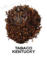 Todos los e-liquidos de tabaco Kentucky para tu cigarrillo electrónico y dispositivo de vapeo.