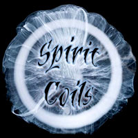 Spirit Coils in Vapvip Europe, Spain