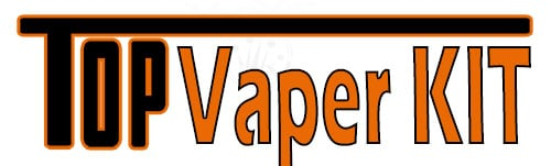 Ranking Top Vaping Kits The best vaping devices sorted by user preferences