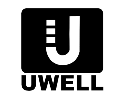Uwell vaping devices in Europe and Spain