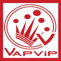 Aquí puedes comprar los mejores cigarrillos electrónicos y accesorios para vapear exclusivos de VapVip.