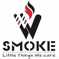 Aquí puedes comprar los productos de Vivi Smoke en España.