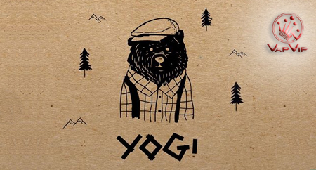 Yogi Juice in Europe and Spain