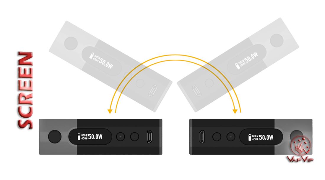 ZELOS Kit by Aspire Vapers to buy in Spain