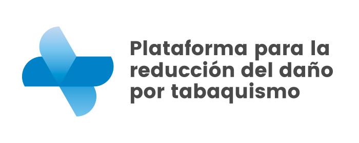 Plataforma para la reducción del daño por tabaquismo