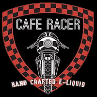 Cafe Racer concentarte flavors Spain