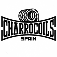 Charro Coils in Vapvip Europe, Spain