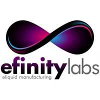 EfinityLabs. Distribuidor y venta online de cigarrillos electrónicos en España.