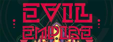 e-líquidos Evil Empire para vapeo en España