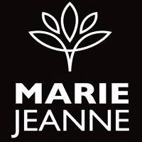 Marie Jeanne Eliquids with CBD from marijuana in Spain