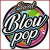e-líquidos Sweet Blow Pop para vapeo en España