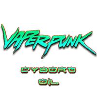 VAPERPUNK: Los mejores e-líquidos futuristas premium de vapeo