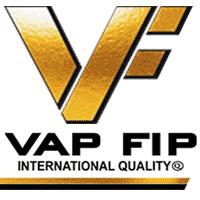 VapFip: Vap Fip vaping bases and Nicokits