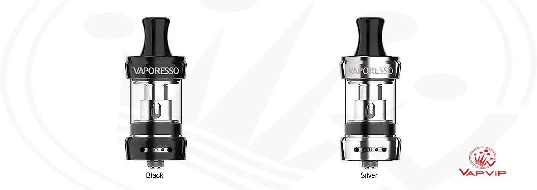 GTX One Kit Vaporesso España