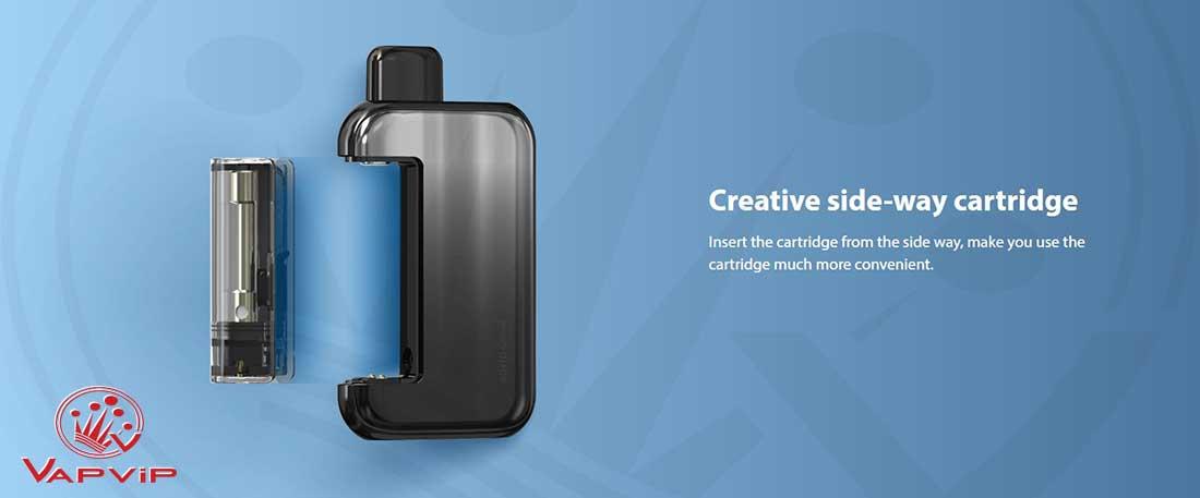 eGrip Mini POD by Joyetech comprar barato en España