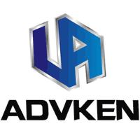 Advken en España: