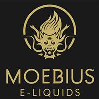 Moebius Eliquids distributor and online sale in Spain.Moebius Eliquids distributor and online sale in Spain.