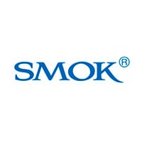 Here you can buy the best Smok vaping accessories for vaping with your electronic cigarette. Distributor and sale in Spain and Europe. Online sale.