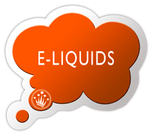 Everything you need to know about the e-liquids for vaping