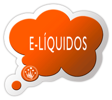 Todo lo que debes saber sobre los e-Líquidos para vapear