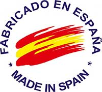 Eliquid Made in Spain