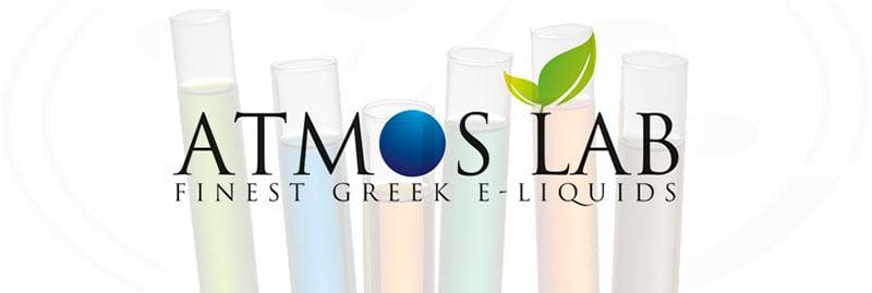 Fill It Atmos Lab en España