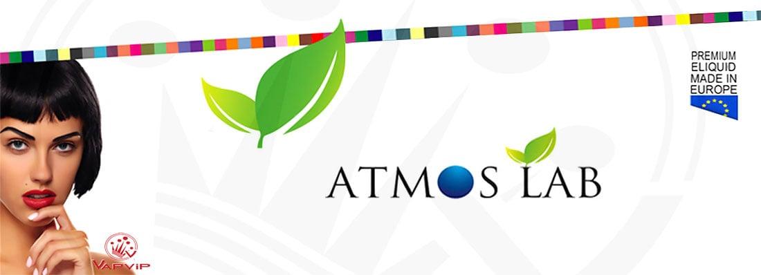 Atmos Lab Spain