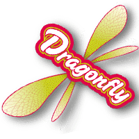 Dragonfly eliquids in Spain