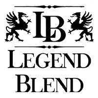 Legends Eliquids in Vapvip Europe, Spain.