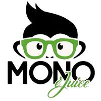 MONO Ejuice Logo